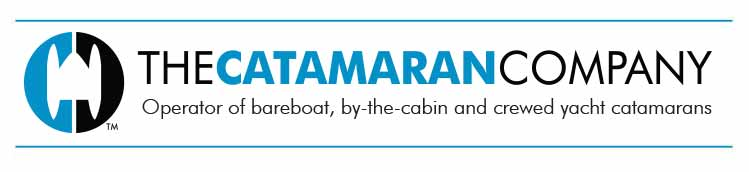Operator of bareboat, by-the-cabin and crewed yacht catamarans