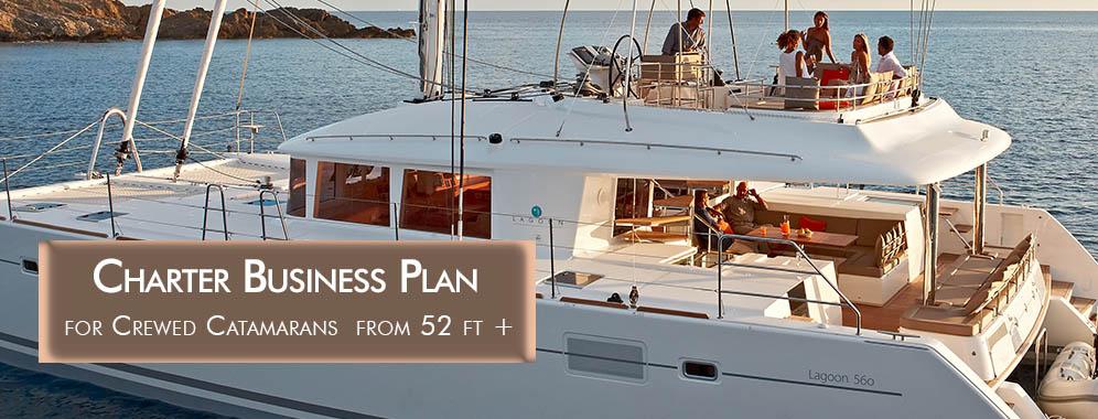 www.catamarans.com | St. Augustine Open House - November 16th ...