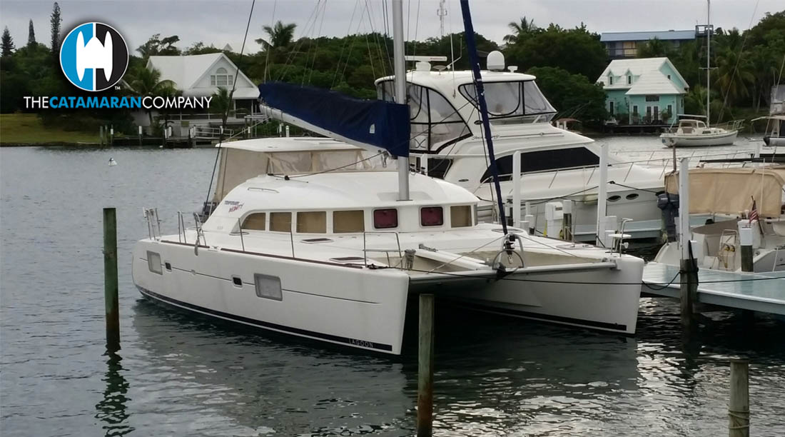 Second Price Cut Primes Temporary Insanity for Boat Show Sale