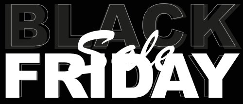 Black Friday Sale on Catamarans in the BVI