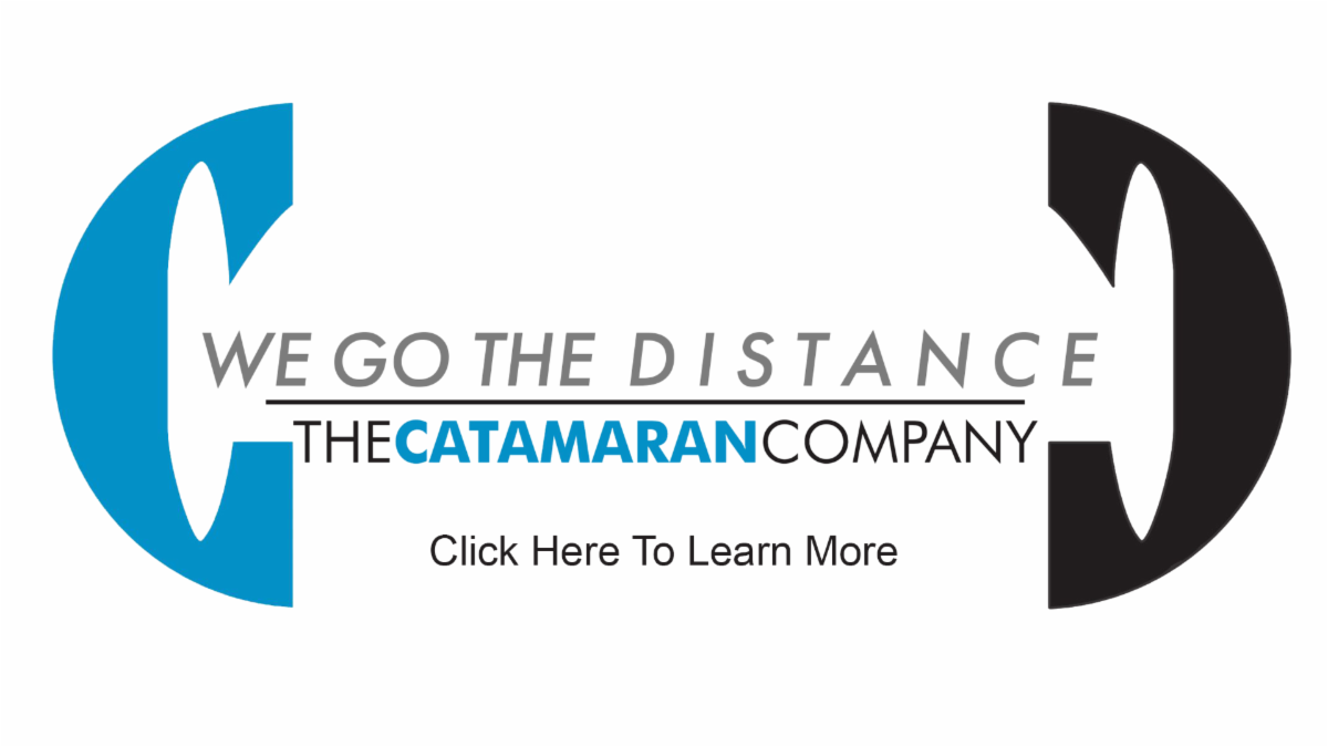 Catamaran Videos:Recently Added & Most Popular Catamarans