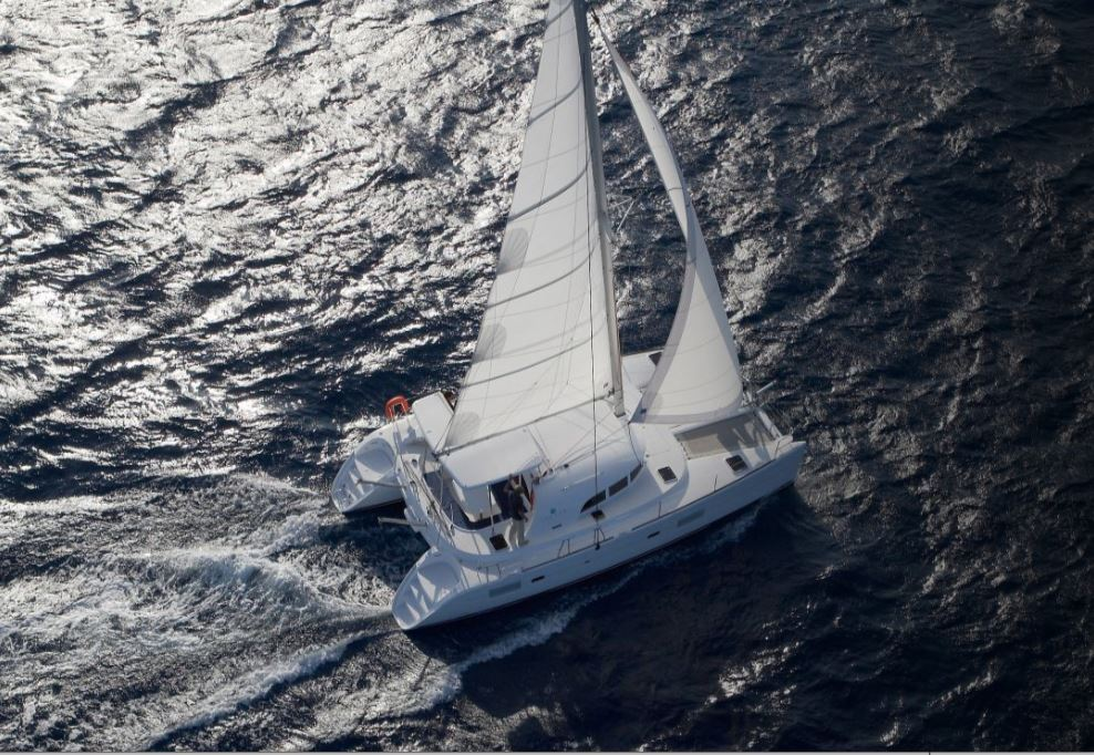 Eleven Lagoon 380's For Sale Starting from $185,000