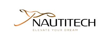 Latest Video Panoramic for NAUTITECH46 FLY,46 OPEN,40 OPEN