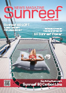 Sunreef News Magazine - 2013-08-21