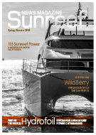 Sunreef News Magazine - 2015-02-10