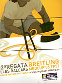 12a Regata Breitling