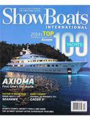 Show Boats International