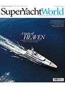 SuperYacht World