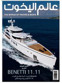 World of Yachts&Boats