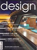 Boat Guide Design