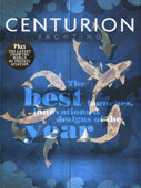 Centurion Yachting