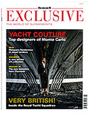 Boat Exclusive