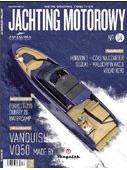 Jachting Motorowy