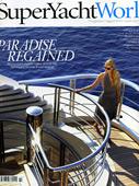Super Yacht World