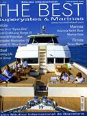 THE BEST - Superyates & Marinas