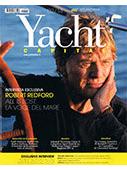 Yacht Capital