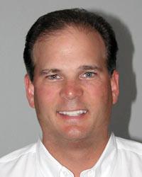 Brent Hermann