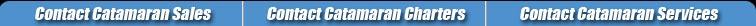 Contact Catamarans.com