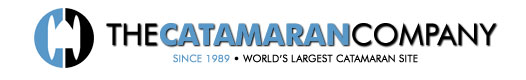 Click to Visit Catamarans.com