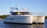 2 IF BY SEA – 1999 Greenland 34 - $199,000 USD