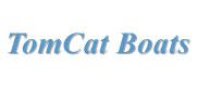 TomCat Boats