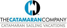 www.catamarans.com