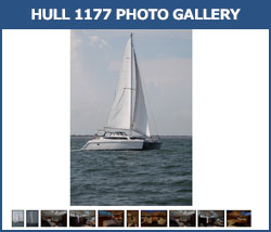 Hull 1177 Images