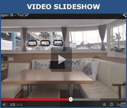 Hull 24 Video