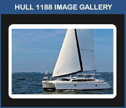 Hull 1188 Images