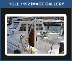 Hull 24 Images