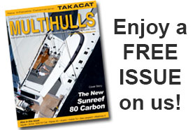 Free Issue