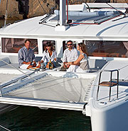 Catamaran Seller's Guide
