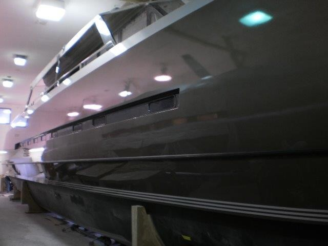 New Sail Catamaran for Sale 2021 Bloomfield 86 Motorsailer Boat Highlights