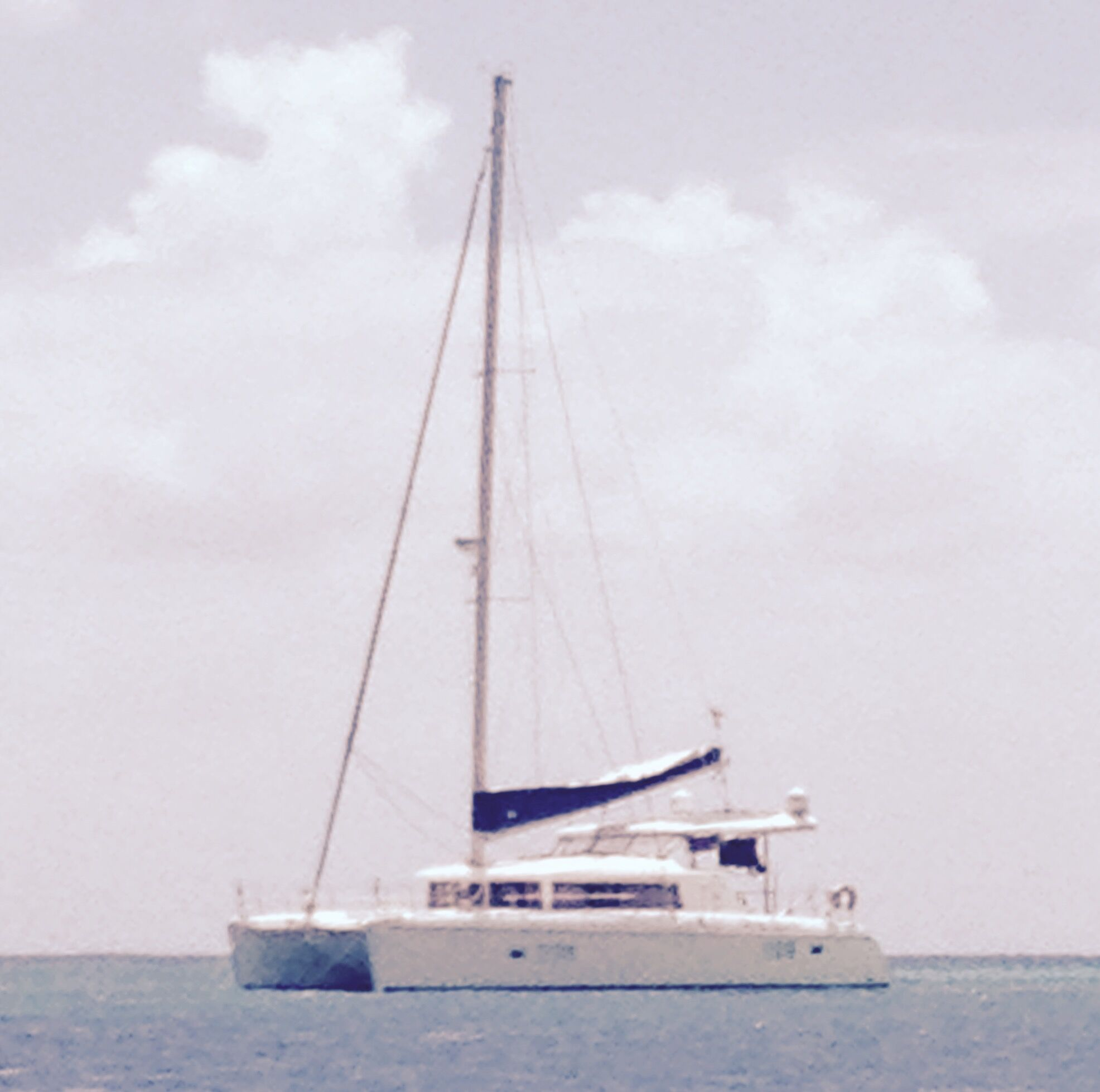 Catamarans LONG REACH , Manufacturer: LAGOON, Model Year: 2009, Length: 42ft, Model: Lagoon 420, Condition: Used, Status: Catamaran for Sale, Price: USD 385000