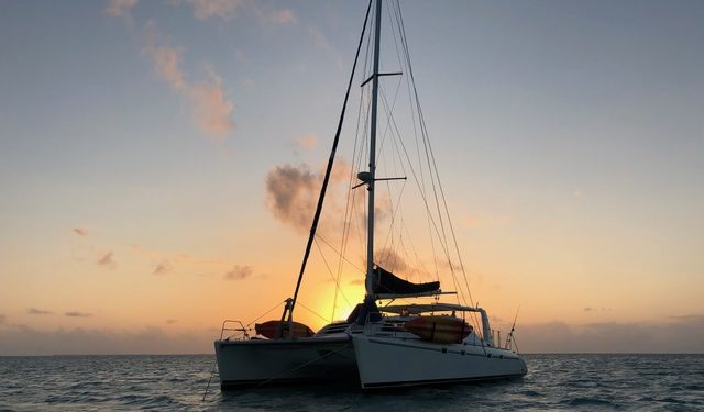 Sunreef Power70 Gemini PC399,Latest Listings,Price Cuts