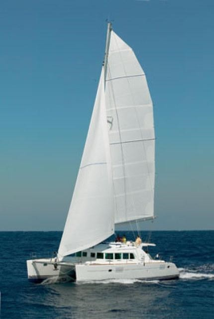 Latest Listings & Recent Price Cuts   Lagoon Sixty 7 Video Part 1 & 2 of Interior & Exterior