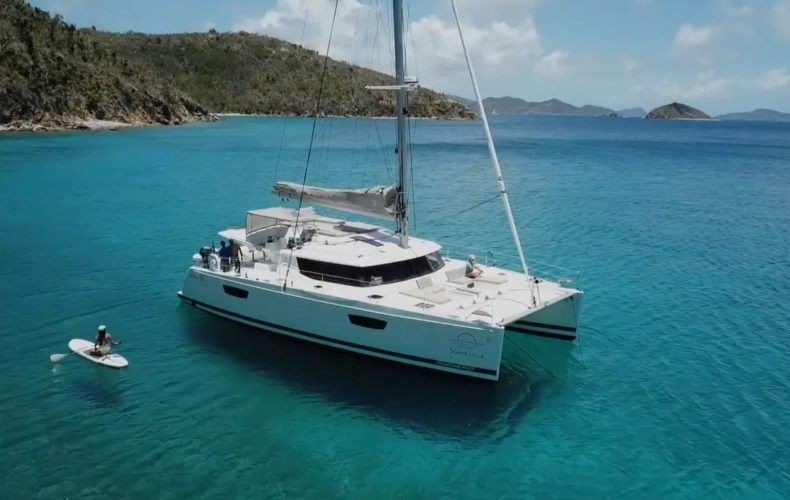Latest Listings & Recent Price Cuts | Catamaran Videos