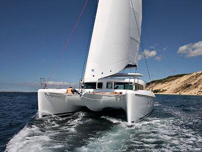 Catamarans SHREK, Manufacturer: LAGOON, Model Year: 2008, Length: 42ft, Model: Lagoon 420, Condition: USED, Listing Status: Catamaran for Sale, Price: USD 344000
