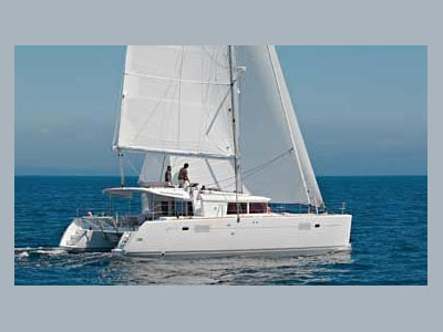 Catamarans HULL 072, Manufacturer: LAGOON, Model Year: 2012, Length: 45ft, Model: Lagoon 450, Condition: New, Listing Status: SOLD, Price: USD 745025