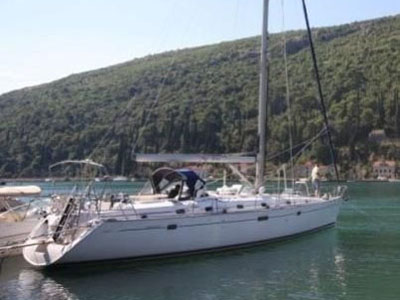 Catamarans MY PET, Manufacturer: BENETEAU, Model Year: 2000, Length: 50ft, Model: Beneteau 50, Condition: USED, Listing Status: Monohull for Sale, Price: USD 150000