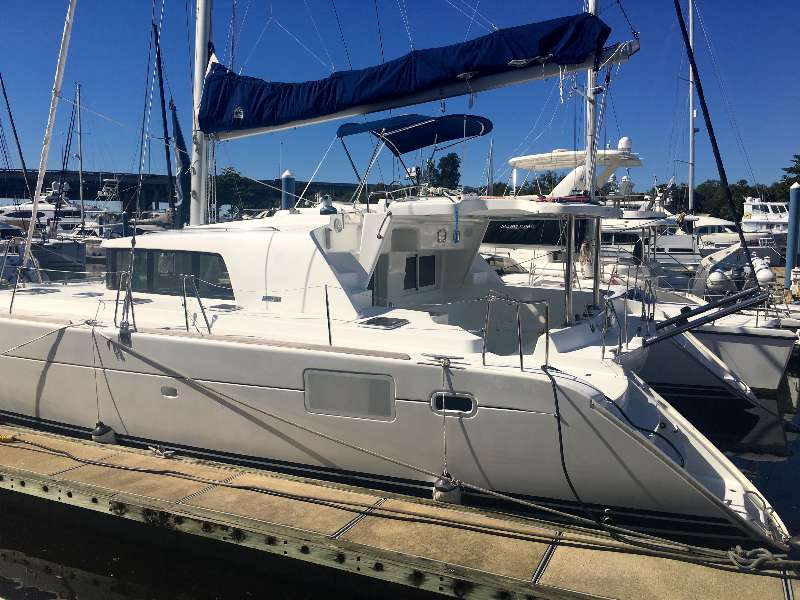 Here are SEVEN  more Inventory Boats For Sale in Fort Lauderdale.