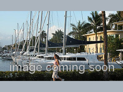 Catamarans BLEW BY YOU, Manufacturer: LAGOON, Model Year: 2014, Length: 52ft, Model: Lagoon 52, Condition: NEW, Listing Status: INTERNAL BOATS, Price: USD 1307179