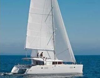 Catamarans WHAT'S NEXT, Manufacturer: LAGOON, Model Year: 2012, Length: 45ft, Model: Lagoon 450, Condition: USED, Listing Status: Catamaran for Sale, Price: USD 625000