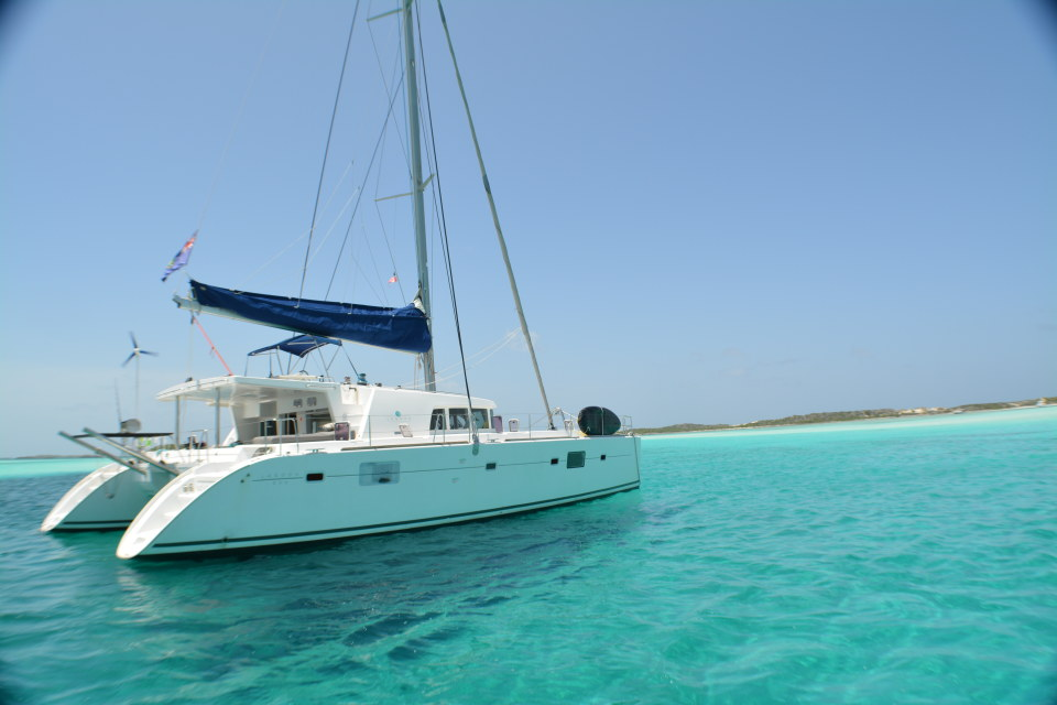 Catamarans NO NAME, Manufacturer: LAGOON, Model Year: 2006, Length: 50ft, Model: Lagoon 500, Condition: USED, Listing Status: SOLD, Price: USD 625000