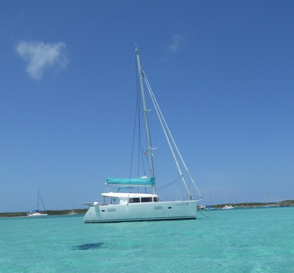 Catamarans MALBEC, Manufacturer: LAGOON, Model Year: 2010, Length: 40ft, Model: Lagoon 400, Condition: USED, Listing Status: Catamaran for Sale, Price: USD 345000