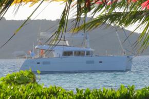 Catamarans CAVA, Manufacturer: LAGOON, Model Year: 2013, Length: 40ft, Model: Lagoon 400 S2, Condition: USED, Listing Status: Catamaran for Sale, Price: USD 349900
