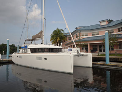 Catamarans SAPPHIRE SOL, Manufacturer: LAGOON, Model Year: 2015, Length: 39ft, Model: Lagoon 39, Condition: NEW, Listing Status: NOT ACTIVE, Price: USD 699503