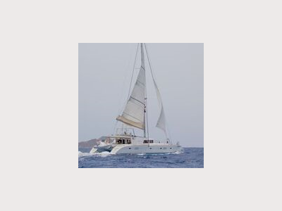 Catamarans MATAURI, Manufacturer: LAGOON, Model Year: 2012, Length: 51ft, Model: Lagoon 500, Condition: Preowned, Listing Status: Coming Soon, Price: USD 659000