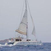 Catamarans MATAURI, Manufacturer: LAGOON, Model Year: 2012, Length: 50ft, Model: Lagoon 500, Condition: Preowned, Listing Status: Catamaran for Sale, Price: USD 659000
