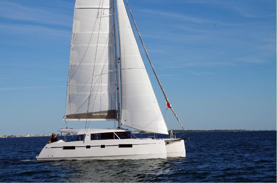Latest Listings and Price Cuts | Get Slips and Storage Rates for your Boat